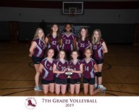 Embedded Image for: Volleyball - 7th - 9th Grade (2020111910488160_image.jpg)